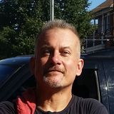 Bill from North Providence | Man | 53 years old | Pisces