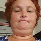Susan from Anaheim | Woman | 49 years old | Taurus