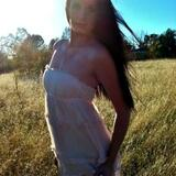 Amalia from Bastrop   Woman   25 years old   Sagittarius