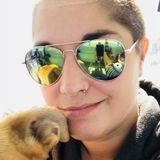 Stash from Port Alberni | Woman | 35 years old | Taurus