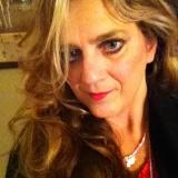 Sweetsmilez from Salina   Woman   51 years old   Aquarius
