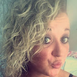 Laura from Royal Tunbridge Wells | Woman | 32 years old | Gemini