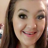 Chey from Macon | Woman | 24 years old | Leo