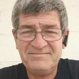 Osatn from Santa Clara   Man   55 years old   Pisces