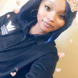 Biglexi from Vicksburg   Woman   26 years old   Leo