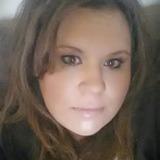 Krixxx from Saskatoon | Woman | 34 years old | Capricorn