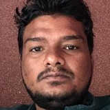 Loke from New Delhi | Man | 21 years old | Sagittarius