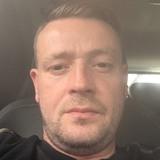 Jp from Edinburgh   Man   41 years old   Aries