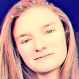 Caitlin from Weston-super-Mare | Woman | 18 years old | Capricorn