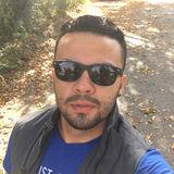 Jl from Norwalk | Man | 34 years old | Libra