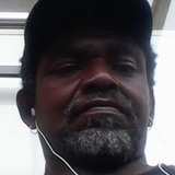 Bbcnel from Richmond | Man | 57 years old | Virgo