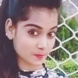Vicky from Hisar | Woman | 24 years old | Scorpio