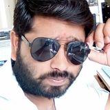 Arjun from Mandsaur | Man | 30 years old | Capricorn