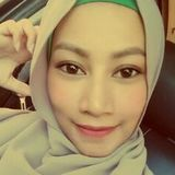 Anne from Kuala Selangor | Woman | 31 years old | Libra