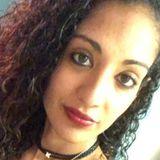 Vbreezy from South Pasadena   Woman   32 years old   Sagittarius