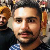 Carelessmani from Jalalabad | Man | 24 years old | Gemini