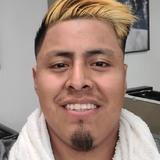 Fernandez from Portland | Man | 34 years old | Aries