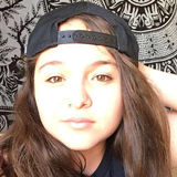 Mayra from Redlands | Woman | 23 years old | Leo