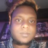 Sayantanaskxr from Kolkata   Man   27 years old   Taurus