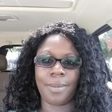 Dede from Kalamazoo | Woman | 53 years old | Pisces