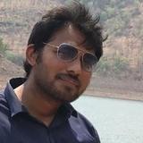 Ani from Malkajgiri | Man | 28 years old | Cancer