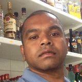 Ragul from Pantin | Man | 40 years old | Aries