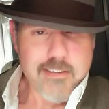 Bry from Moss Point   Man   47 years old   Aries