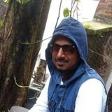 Prashanth from Guntakal | Man | 26 years old | Leo