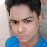 Razakhan57S from Moradabad | Man | 20 years old | Taurus