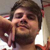 Bigchris from Abingdon | Man | 32 years old | Virgo