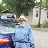 Bigguy from Phoenix | Man | 70 years old | Sagittarius