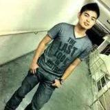Khay from Tanah Merah | Man | 26 years old | Capricorn