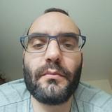 Roberto from Lugo | Man | 33 years old | Scorpio