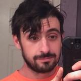 Nick from Boca Pointe | Man | 33 years old | Virgo