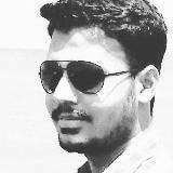 Shanu from Doha | Man | 25 years old | Taurus