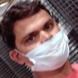 Ravikumarch92Z from Akaltara   Man   26 years old   Aries