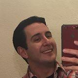 Larrydean from Rock Springs | Man | 32 years old | Aquarius