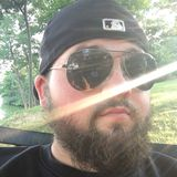 Nick from Canton | Man | 24 years old | Scorpio