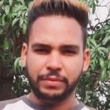 Ravi from Karnal | Man | 25 years old | Aquarius