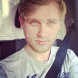 Caleb from Lichfield | Man | 24 years old | Sagittarius