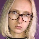 Seleena from Ottumwa | Woman | 22 years old | Capricorn