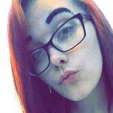 Princessmariah from South Bend | Woman | 22 years old | Aquarius