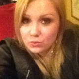 Tayla from West Malling   Woman   29 years old   Capricorn