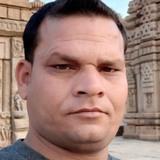 Krishan from Morena | Man | 35 years old | Gemini