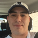 Danny from McAllen | Man | 39 years old | Gemini