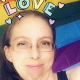 Karabear from Kentville | Woman | 33 years old | Leo