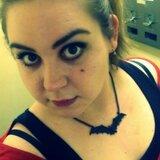 Keren from West Tisbury   Woman   23 years old   Scorpio