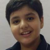 Gaandu from Delhi Paharganj | Man | 26 years old | Libra