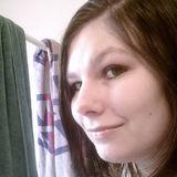 Tazzie from Sanderson   Woman   34 years old   Virgo