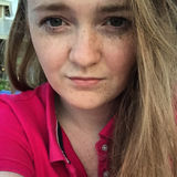Emilyyyxo from Waterlooville | Woman | 25 years old | Aries